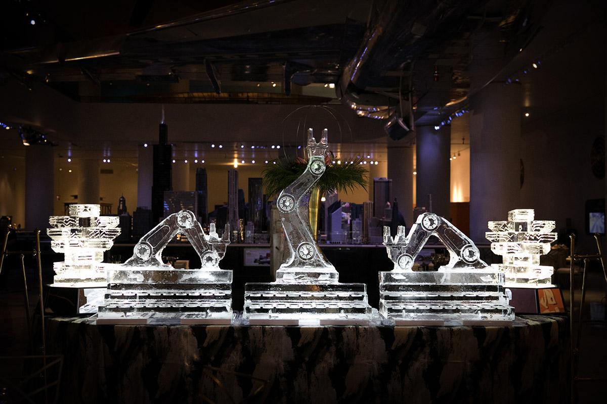 CATIE Awards - Best Muti Day Event