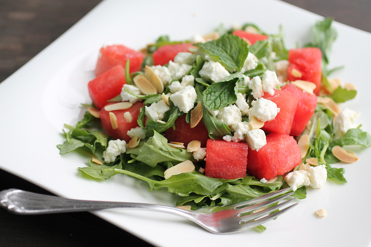 CBM-Watermelon-Feta-Salad-2