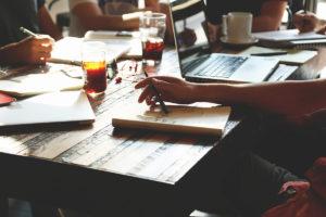 CBM Employee-First COVID Response