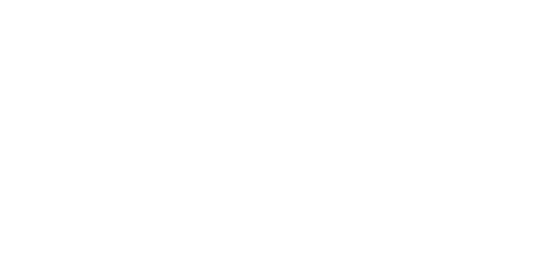 Corporate Winter Holiday 2017