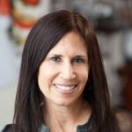 Michele Grossman