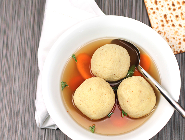 Catering by Michaels Rosh Hashanah menu