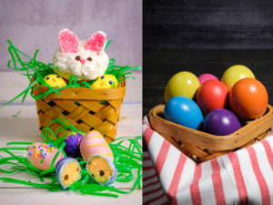 easter by Catering by Michaels