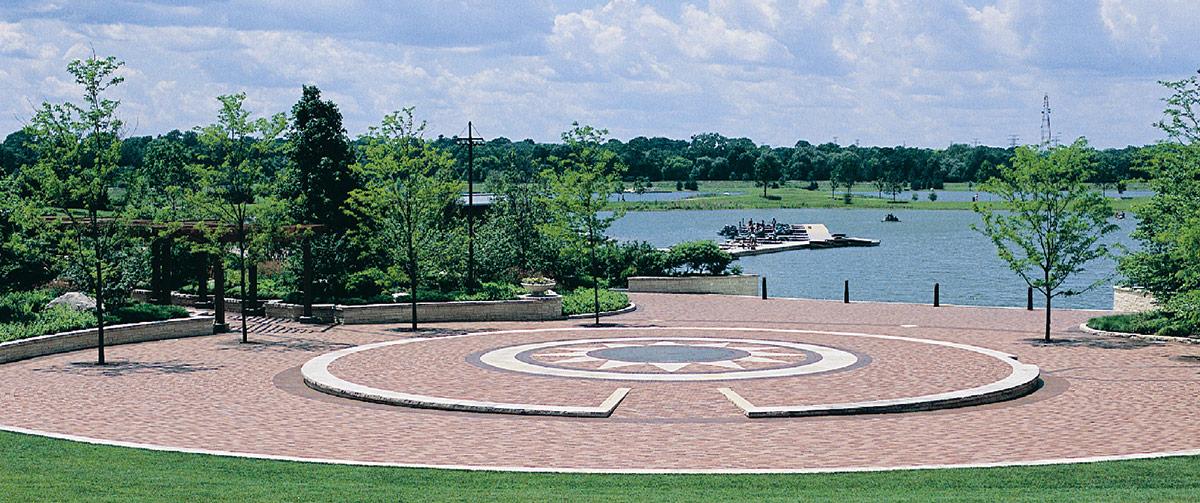 Millennia Plaza